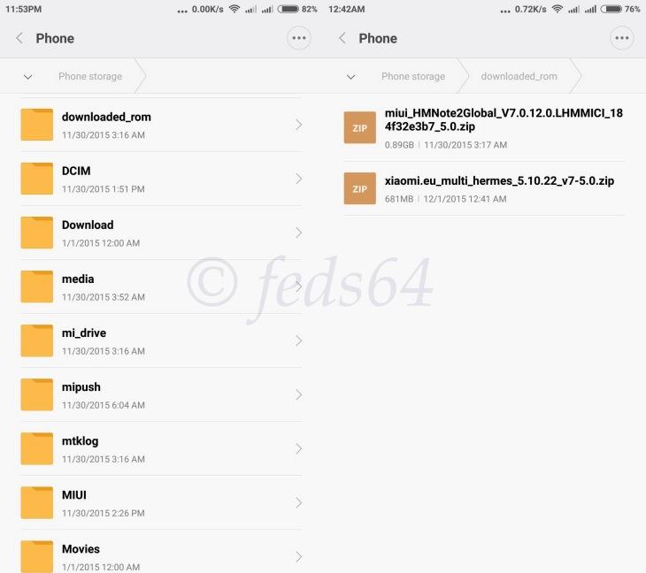 Screenshot_2015-11-30-23-53-07-horz